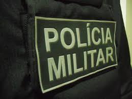Resultado de imagem para PM realiza Operação Saturação no Bairro Pitimbú em Natal