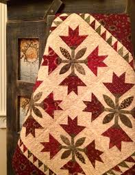 Karen's Quilts, Crows and Cardinals: Simple Whatnots... Kim Diehl ... & Image Courtesy Kim Diehl's Facebook page Adamdwight.com