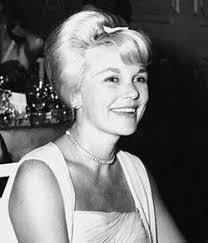 Marilyn June Hawley Hilton (1928-2004) - Find A Grave Memorial