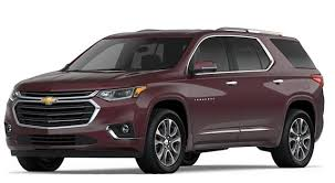 2018 chevrolet acadia.  2018 2018 chevy traverse maroon for chevrolet acadia