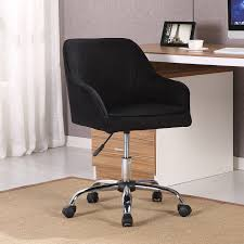 modern task chair. Modern-Office-Chair-Task-Desk-Adjustable-Swivel-Height- Modern Task Chair