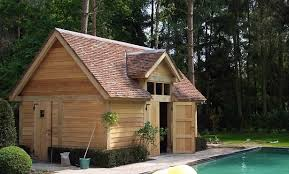 Build Your Own Small House For Saving Money: Build Your Own Small House