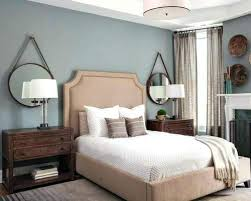Painting Bedroom Walls Ideas
