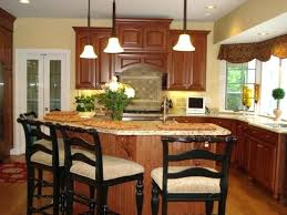 Angled Kitchen Island Designs As Small Design Ideas With The