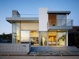 Best House Pics 25 Best Modern House Designs