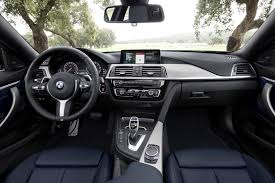 Update: BMW 4 Series (2017) Specs & Price - Cars.co.za