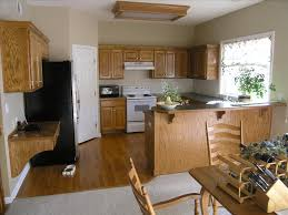 Custom Kitchen Cabinets Ottawa Kitchen Cabinet Refacing Ottawa Ontario Monsterlune