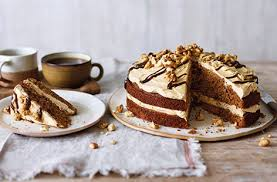 10 Best Cake Recipes For Every Occasion Tesco Real Food