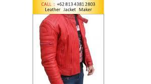 uk famous maker faux leather jacket famous maker leather jacket the leather jacket maker jack and jones new maker leather jacket leather jacket