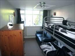 turning living room into bedroom garage renovation cost turning living room into bedroom conversions cost to turn garage into bedroom single car garage