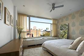 modern bedroom ceiling fans. Modern Bedroom Fan Contemporary By Design Master Ceiling Fans H