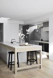 Carole Kitchen Bath Design Carole Whiting Interior Designer Netherlee Street House