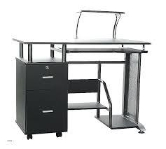 long glass desk best office furniture com desks elegant long glass desk 2 person desk long glass desk