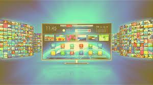Ott bypasses cable, broadcast, and satellite television platforms. Maz Blog Ott