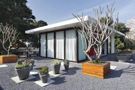 exotic houses inspiration exotic tempo house in rio de janeiro inspiration design
