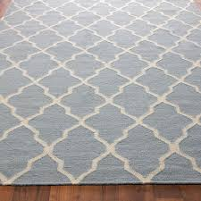 trellis rug awesome diamond trellis dhurrie rug dhurrie rugs kitchen rug