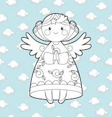 Elf Coloring Page Demonios Para Dibujar Colouring Pages