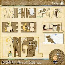 Album Word Angel Word Album My Products Pinterest Ps Words And Album