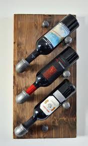 Diy Wine Rack Ideas Shelves Lattice Plans. Diy Vertical Wine Rack Plans  Glass Ideas Shelf. Diy Wine Cellar Rack Plans Build Pallet Pete.