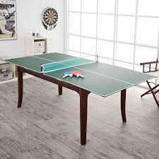 ping pong table top for dining room table dining room tables design bunch ideas of ping pong dining table