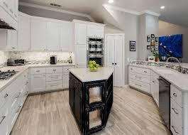 Kitchen Remodeling Dallas Property Custom Inspiration Ideas