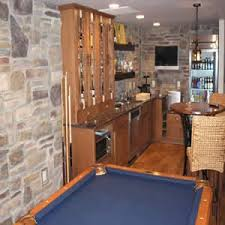basement remodeling minneapolis. On Time Contractors (OTC) Offers Basement Remodeling Wall Panels That Are Superior To Soft Insulation Finishing Systems For Basements. Minneapolis