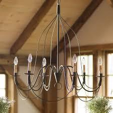 gallery ethan allen chandeliers