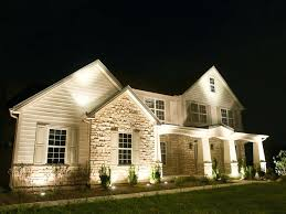 collection outdoor wall wash lighting pictures. Exterior Wall Wash Lighting Wards High Outdoor Washer . Collection Pictures