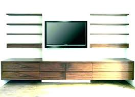 wall mounted tv and shelves wall mounted shelves furniture under wall mounted wall mounted units wall wall mounted tv and shelves
