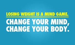Image result for image quote about weightloss