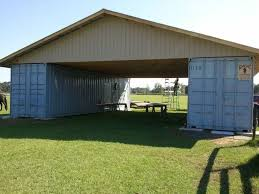Storage Container Garage Shipping Container Garage Conversion Wonderful  Beauty Good Amazing High Definition Wallpaper Images