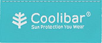 Coolibar Size Chart Mens Sizing Chart Sun Protective Clothing Coolibar Sun