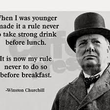 Churchill Quotes Classy Winston Churchill Quotes Legends Quotes