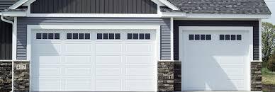 9x8 garage doorTimberland  North Central Door Company