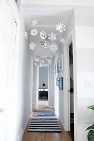 40 Easy Christmas Home Decor Ideas Small Space Apartment Amazing Decor Ideas For Small Apartments