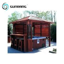 wood canopy outdoor wood outdoor canopy plans