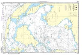Noaa Chart Numbers Nga Nautical Chart 508 South China Sea