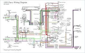 1957 chevrolet pickup wiring diagram wire center \u2022 57 chevy starter wiring diagram 1957 chevy ignition wiring download wiring diagrams u2022 rh wiringdiagramblog today 2000 silverado wiring diagram 1957 chevy wiring harness diagram