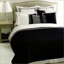 tommy hilfiger comforter sets king