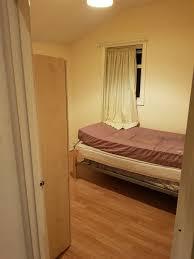 1 Bedroom Flat For Rent In East Ham London