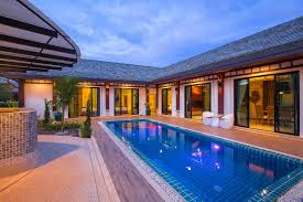 Phuket Property for Sale \u2013 Rawai VIP Villas | Phuket9
