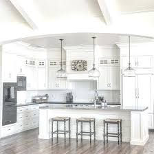 kitchen cabinets white wonderful best ideas about on93 white