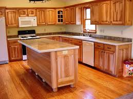 Kitchen Island Tops Ideas Kitchen Island Countertop Ideas New Countertop Trends