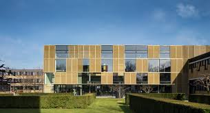 architecture building design. Building Design B127. Flexible Architectural Identity Architecture I