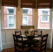 Bench Breakfast Nook Kitchen 1hay Dining Room Set With Bench Kitchen Breakfast Nook