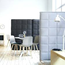 ash countertop floor mounted office divider fabric ash stitch by angel ash quartz countertop angel ash