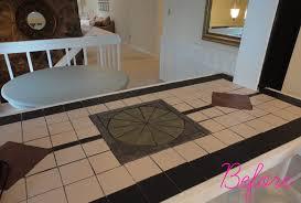 Kitchen : Tile Bath Countertop Ideas Kitchen Granite Countertops ...