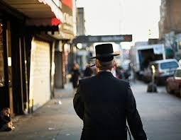 in exchange for political support brooklyn politicians give hasidim latitude to police themselves they have their own emergency medical corps