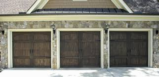 garage door repair north myrtle beach beautiful overhead door greenville sc overhead garage door of garage