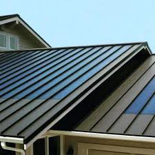 roofing metal home depot metal roofing home depot corrugated metal roofing metal roof gazebo metal roofing
